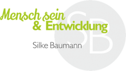 Silke Baumann