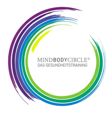 Mind-Body-Circle- Gesundheitstraining