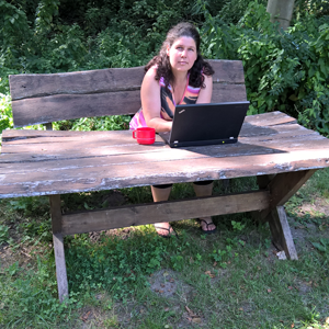 Online-Kurse Silke Baumann