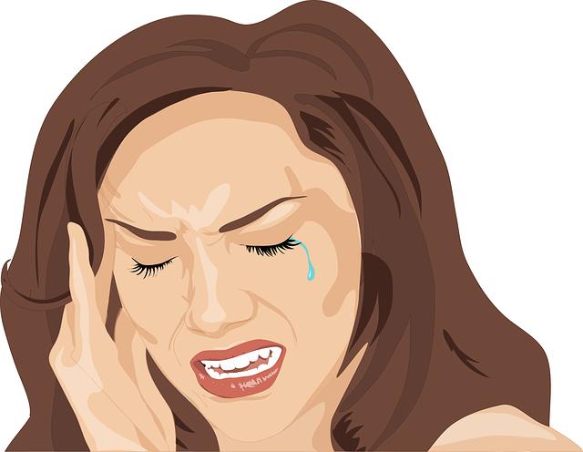 Konstruktiver Umgang mit Stress