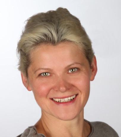 Eva Maria Amft